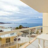 Marina Palace Apartments Picture 14