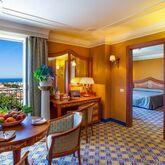 Grand Hotel La Pace Picture 5