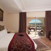 Eden Andalou Suites, Aquapark & Spa Picture 8