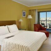 Le Meridien St Julians Hotel Picture 4