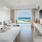 Aeolos Beach Hotel Picture 8