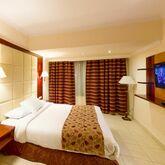 Rehana Sharm Resort Picture 8