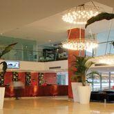 Balaia Atlantico Aparthotel Picture 10