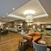 Novia Dionis Hotel Belek Picture 10