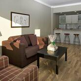 HG Lomo Blanco Apartments Picture 13