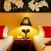 Baan Laimai Beach Resort And Spa Hotel Picture 4
