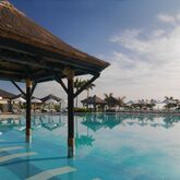RedLevel at Gran Melia Palacio de Isora - Adults Only Picture 0