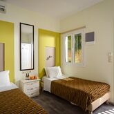 Kastro Beach Apartments Picture 3