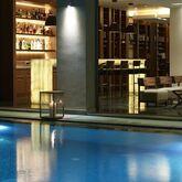 Samaria Hotel Picture 7