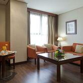 Valencia Center Hotel Picture 4