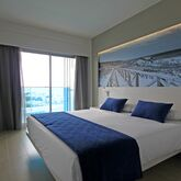 Tonga Tower Design Hotel and Suites Picture 7