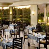 Grand Riviera Princess Hotel Picture 13
