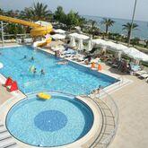 White Gold Hotel & Spa Picture 0