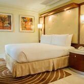 British Colonial Hilton Hotel Picture 5