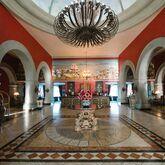 Europe Villa Cortes Hotel Picture 7