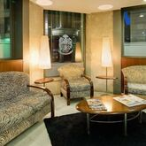 Suizo Hotel Picture 9