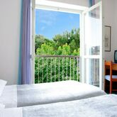 Marina Hotel Picture 4
