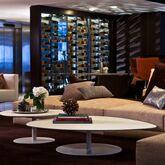 Renaissance Barcelona Hotel Picture 12