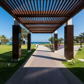 HD Beach Resort Picture 12