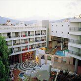 Santa Marina Hotel Picture 17