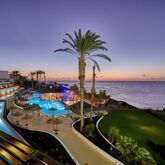 Secrets Lanzarote Resort & Spa - Adults Only Picture 16