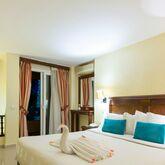 Hotel Farah Marrakech Picture 3
