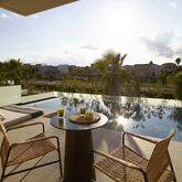 Asterion Suites & Spa Picture 13