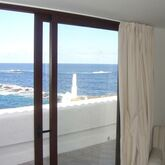 Isla Baja Suites Picture 5
