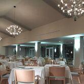 Parador De Malaga Golf Hotel Picture 5