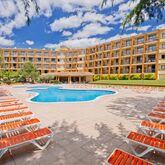 GHT Tossa Park Aparthotel Picture 2