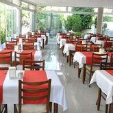 Kleopatra Micador Hotel Picture 5