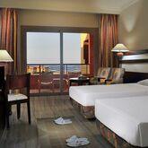 El Malikia Resort Abu Dabbab Picture 6