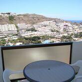 Montesol Apartments Picture 3