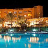 Golden Beach Resort Picture 0