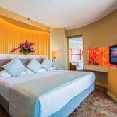 Cornelia De Luxe Resort Hotel Picture 3