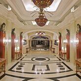 Iberostar Grand Hotel Bavaro Picture 16