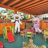 Sol Principe Hotel Picture 15
