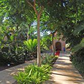 Cordial Mogan Playa Hotel Picture 14