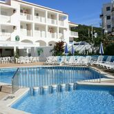 Sa Tanca Apartments Picture 0