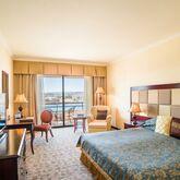 Excelsior Grand Hotel Malta Picture 2