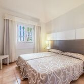 Apartments Las Gaviotas THe Home Collection Picture 6