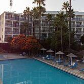 Veronica Hotel Picture 8