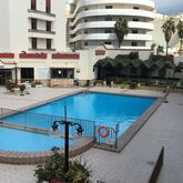 San Anton Hotel & Apartments Picture 0