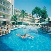 Holidays at Alondra Hotel in Cala Ratjada, Majorca