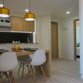 Labranda Oasis Mango Apartments Picture 6