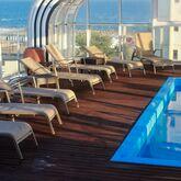 Baia de Monte Gordo Hotel Picture 10