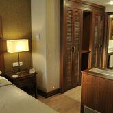Marti Resort Deluxe Picture 8