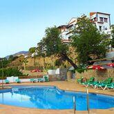 Rural Almazara Hotel Picture 0