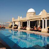 Shangri-La Hotel, Qaryat Al Beri Abu Dhabi Picture 0