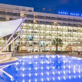 4R Salou Park Resort I Picture 12